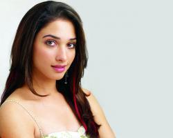 Tamanna South Actress