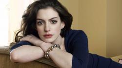 Actress Wallpaper