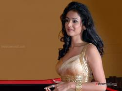 sonal-chauhan-actress-wallpapers-7