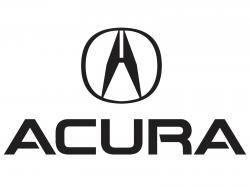Acura Logotip Wallpaper