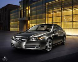 ... acura-tl-sedan-hd-picture-wallpaper-004 ...