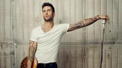 Adam Levine HD Wallpapers-10