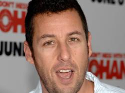 Netflix Signs Adam Sandler to Exclusive Four Film Deal - Ratings | TVbytheNumbers.Zap2it.com