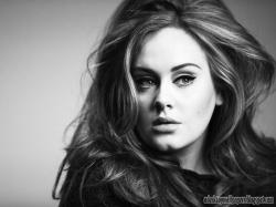 Adele Actress Pictures