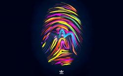 ... adidas-1wallpaper ...