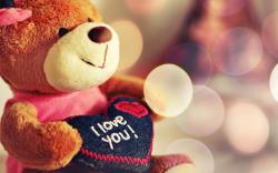 Sweet Teddy Bear Wallpapers for Desktop Photos Good Pix Gallery