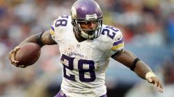 Adrian Peterson has been indicted on charges of reckless or negligent injury to a child, continuing a tumultuous week for the National Football League.