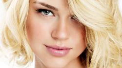 Adrianne Palicki Nancy Palicki Pictures 5 HD Wallpapers