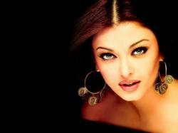 Hot Bollywood Actress Aishwarya Rai