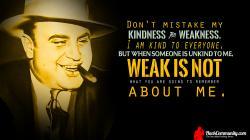 ... Al Capone Wallpapers - Wallpaper Cave ...
