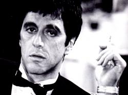 Al Pacino Al Capone Widescreen 2 HD Wallpapers