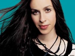 Alanis Morissette 1080p Alanis Morissette Download wallpapers