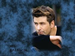 Alec Baldwin Alec Baldwin