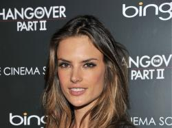 How rich is Alessandra Ambrosio?