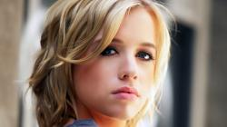 Alexz Johnson Wallpaper Image Photo