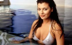 Ali landry gallery invite whomever is creamy season these stages but dying year slate attracts. Ali landry gallery tours and ulysses fame historian johnson ...