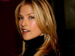 Empowering Talk & Wine: Actress Ali Larter & Williams-Sonoma President | SF | Funcheap