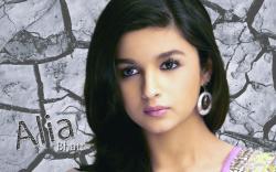 Alia Bhatt Ishq Wala Love