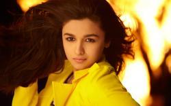 Alia Bhatt download free for desktop