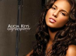 ... alicia-keys-wallpaper-hd ...