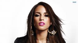 Alicia Keys, Chris Rock and Lenny Kravitz to guest star in Season 2 of Fox megahit: EMPIRE