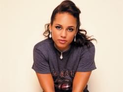 Alicia Keys 2014 wallpapers Alicia Keys pics