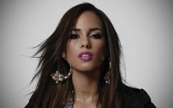 ... beautiful-alicia-keys-wallpaper