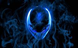 HD Wallpaper | Background ID:252928. 1920x1200 Technology Alienware