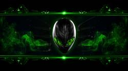 HD Wallpaper | Background ID:293298. 1920x1080 Technology Alienware