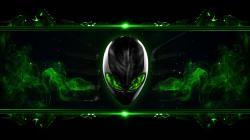 HD Wallpaper | Background ID:293298. 1920x1080 Technology Alienware
