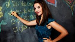 ... Alison-Brie-HD-Wallpapers-3 ...