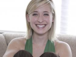 Allison Mack wallpapers hd