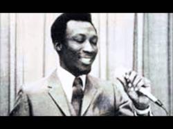 Alton Ellis - Ain't That Loving You