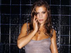 Alyssa Milano Alyssa Milano Wallpaper