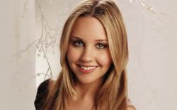 Amanda Bynes HD Wallpapers-8