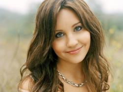 Following Her DUI, Amanda Bynes Kicked Out Of Fashion School