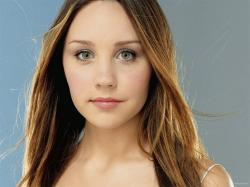 Amanda Bynes for desktop Amanda Bynes images