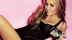 Amanda Bynes photos hd ...