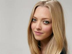 Amanda Seyfried Amanda Seyfried Wallpaper
