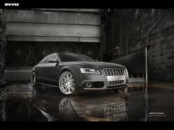 Nothing found for Amazing Audi S5 Hd Wallpaper Nine Wallpaper