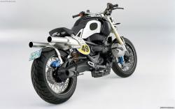 ... Amazing Bike ...