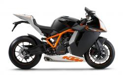 ktm_rc8-1920x1200 (15 Amazing Bikes & Motorcycles Wallpapers)