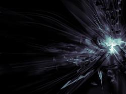Amazing Black Background Metal Texture Wallpaper: Black Abstract Hd Wallpapers 1600x1200px