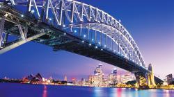 ... x 1440 Original. Description: Download Amazing Sydney Bridge ...