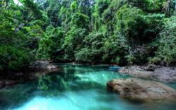 Amazing Costa Rica Wallpaper 8020