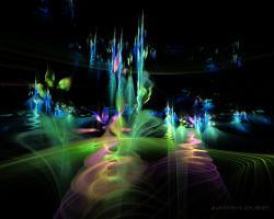 Download Amazing Digital Art Work 59 Wallpaper :