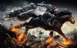darksiders_game-1920x1200 (40 Amazing HD Video Game Wallpapers)