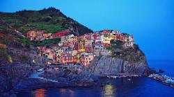 Amazing Italy Wallpaper