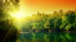 Amazing Nature Photography Hd Images 3 HD Wallpapers