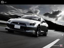 Amazing nissan Car Photo Wallpaper #lfdw2